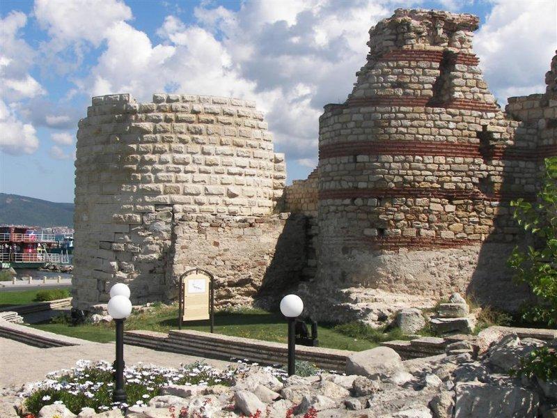 Bulgaria-Nesebar-02