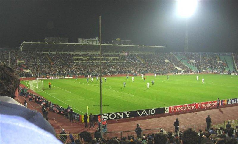 PFC_Levski_Sofia_vs_Chelsea_FC,_UEFA_Champions_League_2006-07,_Sofia,_Bulgaria