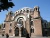 Iglesia_de_Sveti_Sedmochislenitsi_-_1