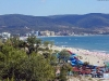Sunny-Beach--Bulgaria-europe-539575_1280_1024